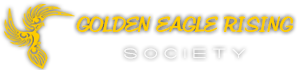 Golden Eagle Rising Society | Protecting and Enhancing Indigenous Lives
